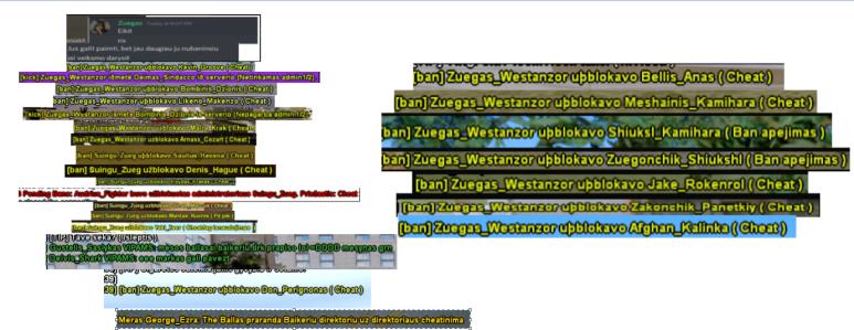 11afa6c35576b12fc1d13ba06fefc35a934.png