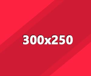 custom_html_banner1