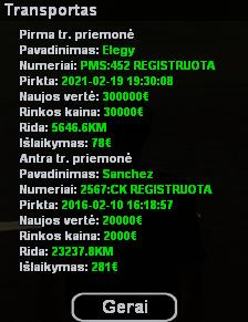 16f799540a6ba640753546f2d9fe6abb999.png