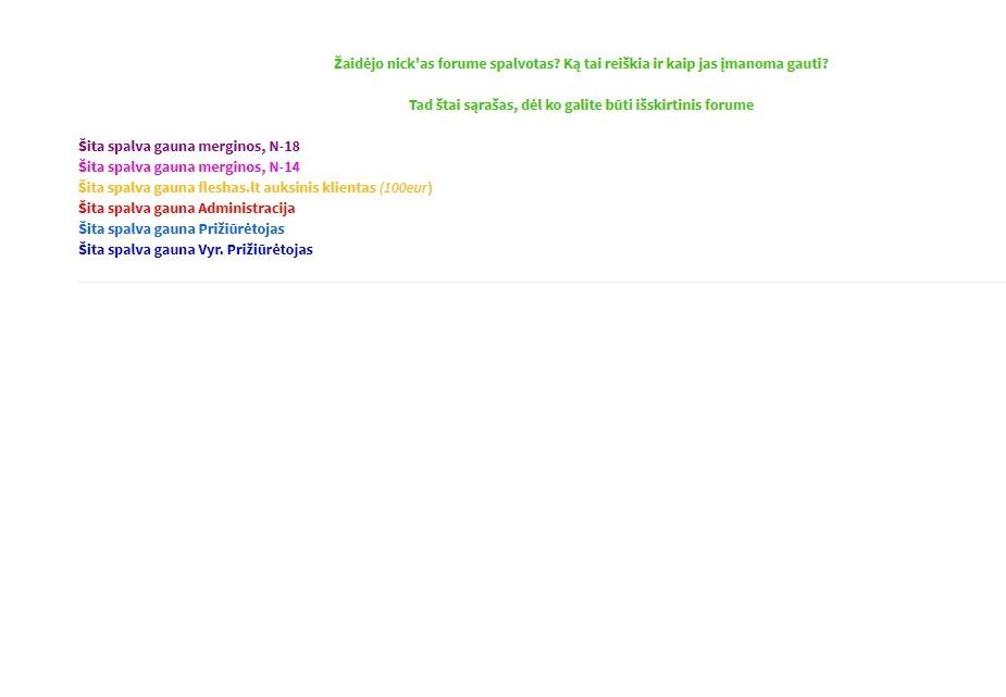 www.part.lt/img/55931fe3c170e80899e83234025b0f9c937.jpg