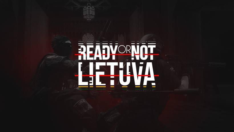 RON Lietuva